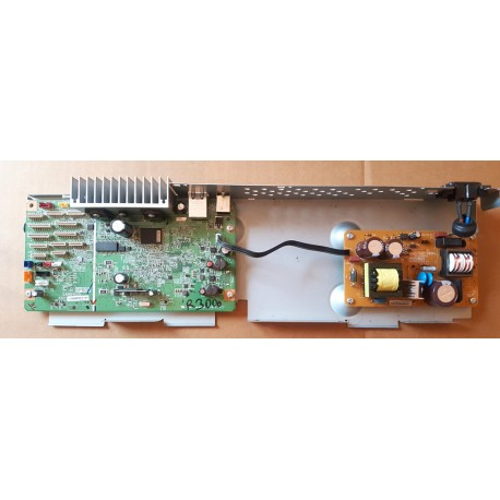 Epson CA86main + CA86PSE r3000